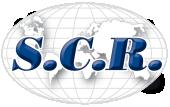 Ricambi SCR